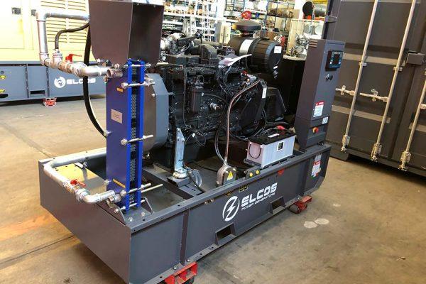 GE BF con scambiatore acqua-acqua parallelo rete (2)
