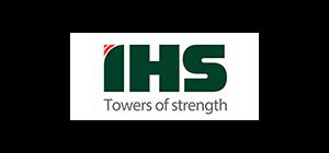 IHSl_logo