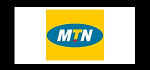 MTN_logo