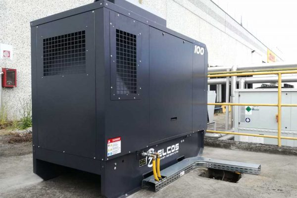 ASSISTENZA_SERVICE_ELCOS_POWER_GENERATORS_01