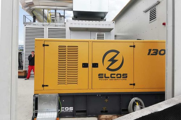 ASSISTENZA_SERVICE_ELCOS_POWER_GENERATORS_03